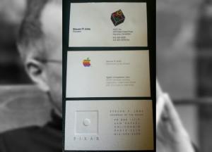 jobsnamecard