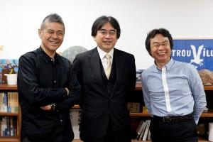 itoiiwatamiyamoto