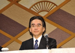 iwatasatoru