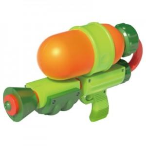 splashooter